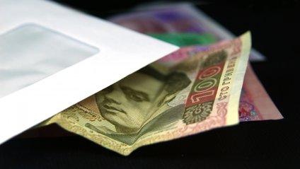 Гройсман заявляв, що мінімальна заробітна плата зросте до 4170 грн. - фото 1