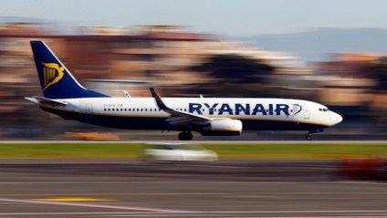 З Варшави планується чотири нові рейси - фото 1