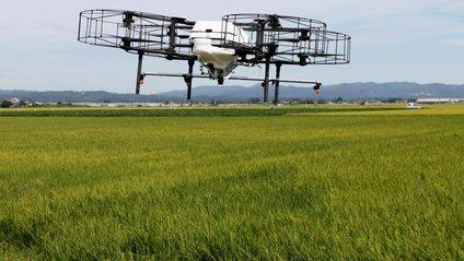 Такі дрони суттєво зекономлять гроші - фото 1