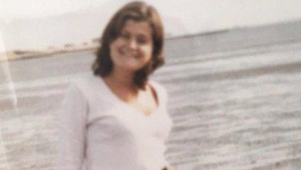 Гаманець жінки був знайдений в канаві - фото 1