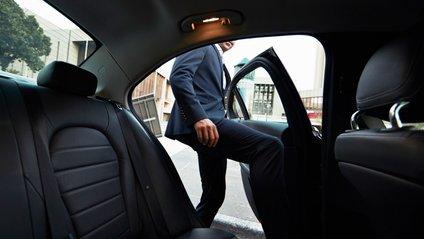 Пасажири будуть втрачати доступ до Uber на півроку - фото 1