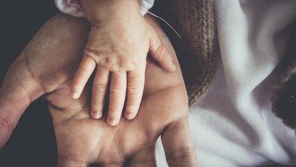 Діти, народжені у сезон цвітіння, потенційно схильні до розвитку астми - фото 1