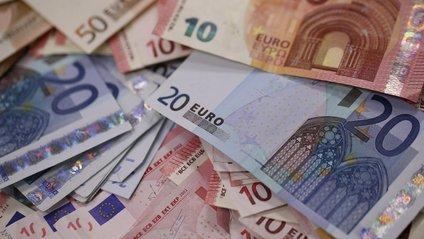 Нові євро скоро з'являться в обігу - фото 1