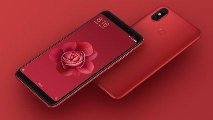 Смартфон буде базуватися на процесорі Snapdragon 660 - фото 1