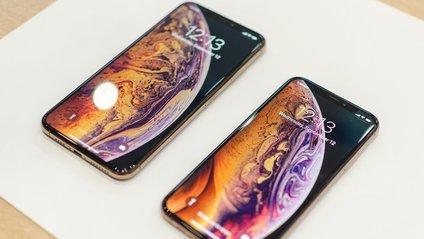 Apple наразі перейшов ціновий бар'єр у1000 доларів - фото 1