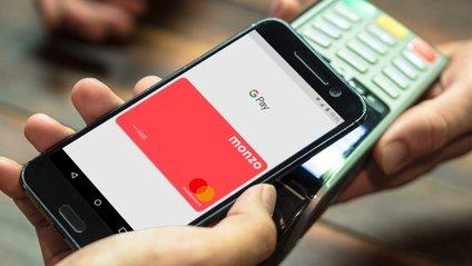 До Google Pay долучилися ще сім банків - фото 1