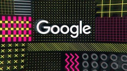 Google планує розширити список джерел - фото 1