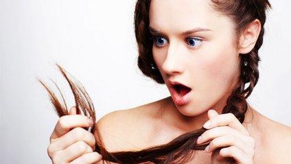 Як доглядати за волоссям восени  поради косметологів - Радіо Максимум 252b59876386d