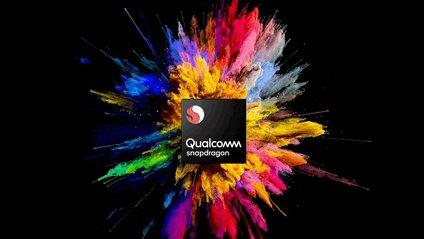 Новий процесор Snapdragon 855 може розчарувати фанатів - фото 1