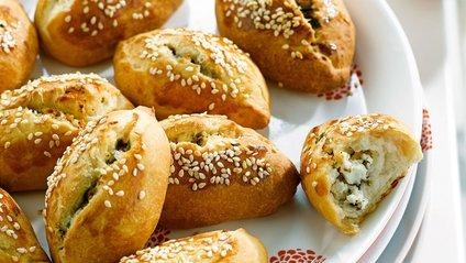 На дієті має сенс варити або запікати картоплю - фото 1