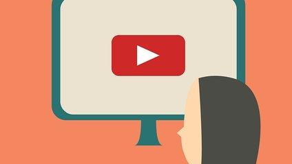 YouTube оновив Тренди - фото 1