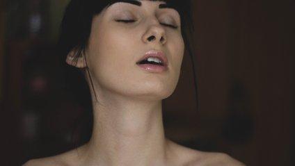 Ранковий секс - фото 1