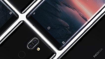 Це буде найдорожчий смартфон Nokia - фото 1