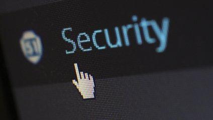 Інтернет-безпека - фото 1