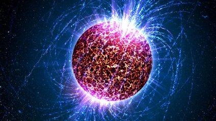 Найміцніший матеріал у всесвіті - фото 1