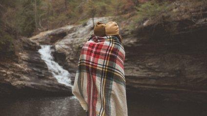 Чому потрібно обійматись - фото 1