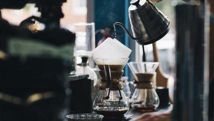 Це допоможе позбутися негативних наслідків від кави - фото 1