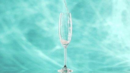 Дослідники рекомендують пити звичайну воду - фото 1