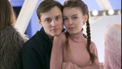 Учасники Топ-модель по-українськи закохалися! - фото 1