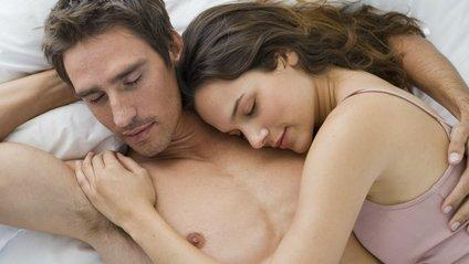 Вам має бути комфортно, як у ліжку, так і поза ним - фото 1
