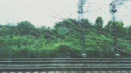 В Україні погіршується погода - фото 1