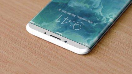 Всі дефектні смартфони будуть ремонтувати безкоштовно - фото 1