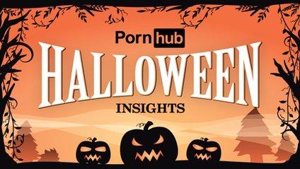 Святкове порно на PornHub - фото 1