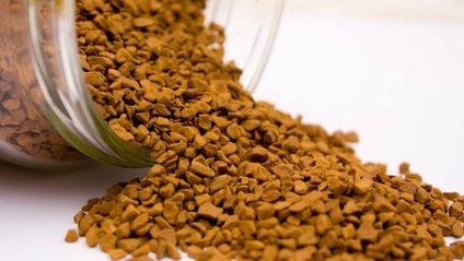 Від розчинної кави краще зовсім відмовитися - фото 1