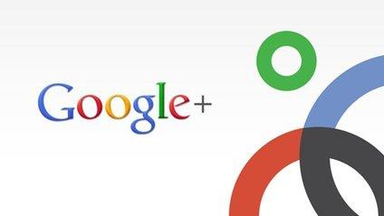 Google+ - фото 1