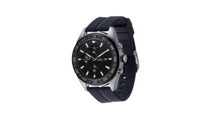 Смарт-годинник LG Watch W7 працює до 100 днів - фото 1