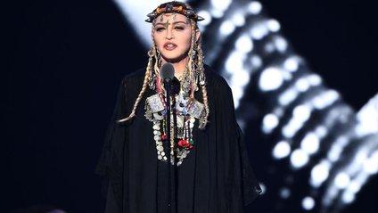 Кожен охочий може пожити в домі Мадонни - фото 1