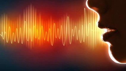 Програма буде зчитувати унікальні особливості голосу - фото 1