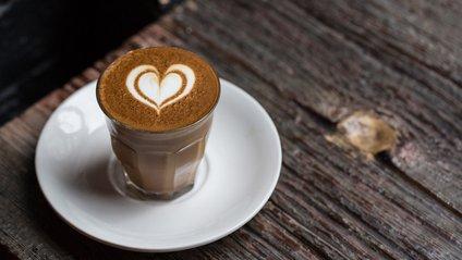 Кава буде корисною, якщо дотримуватися цих порад - фото 1