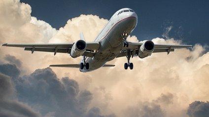 Таємниці про польоти - фото 1