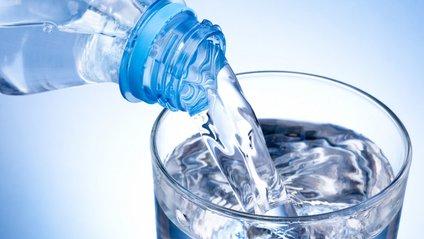 Науковці не рекомендують налягати на мінеральну воду - фото 1