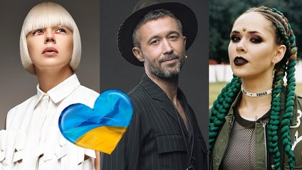 Головні українські прем'єри вересня  2018 - фото 1