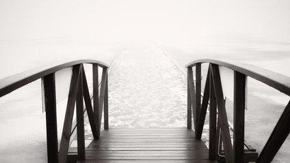 """Проект """"Тихі моменти"""", який змушує затримати погляд - фото 1"""