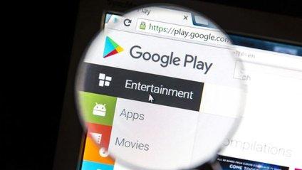 Новий вірус атакує користувачів Android - фото 1