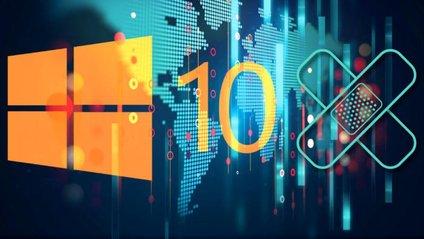 Оновлення Windows 10 - фото 1