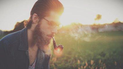 Поради, як полегшити відмову від куріння - фото 1