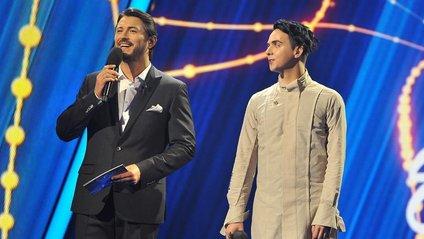Коли буде Нацвідбір на Євробачення-2019 - фото 1