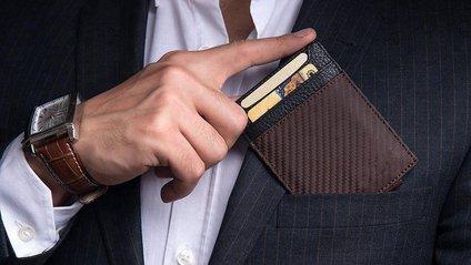 Як почати економити гроші - фото 1