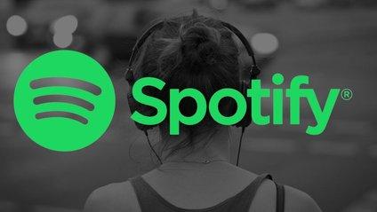 Найпопулярніші пісні за версією Spotify - фото 1