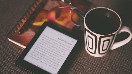 А якій літературі віддаєте перевагу ви? - фото 1