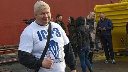 Українець побив світовий рекорд - фото 1