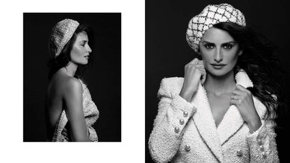 Саме такою креативний директор Chanel бачить ідеальну подорож - фото 1