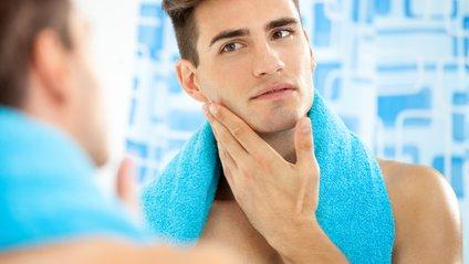 Що чоловікам можна голити, а що ні - фото 1