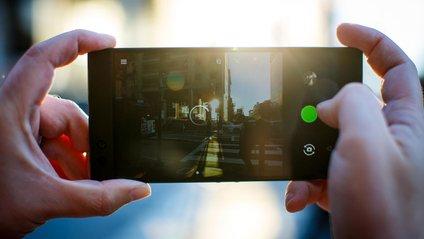 Razer Phone 2 упевнено пройшов тест на міцність - фото 1