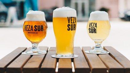 Пиво може стати дефіцитом - фото 1