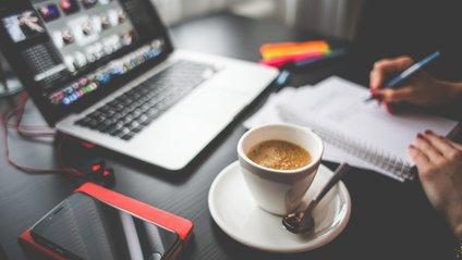 Несподівана користь кави - фото 1
